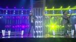 The Voice Thailand – ฟาร์ม VS โอม – รักแรกพบ – 19 Oct 2014