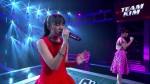 The Voice Thailand – เบียร์ VS บอส – เธอ – 19 Oct 2014