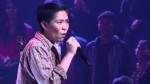 The Voice Thailand – เอ้ VS พัด – ไม่รักดี – 19 Oct 2014