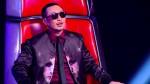 The Voice Thailand – จิมมี่ VS อิงกฤต – สุดใจ – 19 Oct 2014