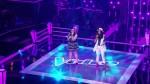 The Voice Thailand – เกรซ VS โอลีฟ – Cross Love – 9 Nov 2014