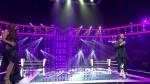 The Voice Thailand – เคท VS จอห์นนิเฟอร์ – Love Never Felt So Good – 19 Oct 2014
