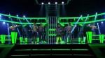 The Voice Thailand – บอลล่า – จูโน่ VS อุณ – อาร์ม – บูมเมอแรง – 26 Oct 2014