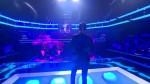 The Voice Thailand – ต้าร์ – โบว์รักสีดำ – 16 Nov 2014