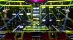 The Voice Thailand – อิงกฤต – สาวเทคนิค – 16 Nov 2014