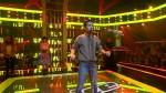 The Voice Thailand – บิว – หมดเวลา – 16 Nov 2014