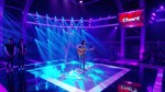 The Voice Thailand – ชาติ – กุมภาพันธ์ – 16 Nov 2014