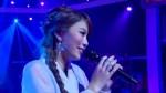 The Voice Thailand – ฝ้าย – เมื่อคืนนี้ – 23 Nov 2014