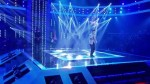 The Voice Thailand – กีต้าร์ – ฝน – 23 Nov 2014