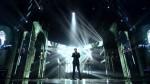The Voice Thailand – ฟาร์ม – ตัดสินใจ – 30 Nov 2014