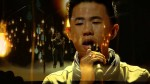 The Voice Thailand – บอม – ความคิด – 7 Dec 2014