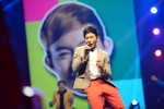 The Voice Thailand – หนุ่ม – หลงตัวเอง – 7 Dec 2014