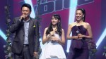 The Voice Thailand – บอส – สู่กลางใจเธอ – 7 Dec 2014