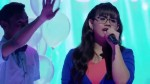 The Voice Thailand – เกรซ – All About That Bass – 30 Nov 2014