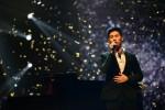 The Voice Thailand – กีต้าร์ – All Of Me – 7 Dec 2014
