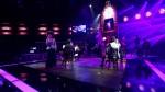 The Voice Thailand – แนท – At Last – 7 Dec 2014