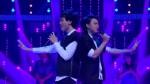 The Voice Thailand – บอลล่า – จูโน่ – I Think I – 16 Nov 2014