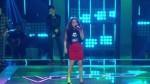 The Voice Thailand – ก้อย – Irreplaceable – 16 Nov 2014