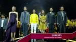 The Voice Thailand – โชว์รวมศิลปิน The Voice – 7 Dec 2014