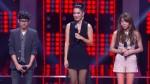 The Voice Thailand – กอล์ฟ VS ฝ้าย – Way Back Into Love – 9 Nov 2014