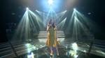 The Voice Thailand – โชว์ทีมเจนนิเฟอร์ คิ้ม – สิ่งสำคัญ – 7 Dec 2014