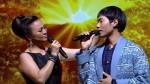 The Voice Thailand – โชว์ทีมเจนนิเฟอร์ คิ้ม – เมดเลย์เพลงจรัล มโนเพ็ชร – 14 Dec 2014