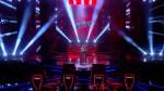 The Voice Thailand – โชว์ทีมโจอี้ บอย – ความเชื่อ – 14 Dec 2014