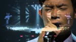 The Voice Thailand – หนุ่ม – สักวันต้องได้ดี – 14 Dec 2014