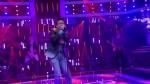 The Voice Thailand – จิมมี่ – อาจจะเป็นคนนี้ – 23 Nov 2014