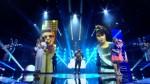 The Voice Thailand – โชว์ทีมโจอี้ บอย – พรหมลิขิต – 30 Nov 2014