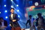 The Voice Thailand – แบมแบม – รบกวนมารักกัน – 7 Dec 2014