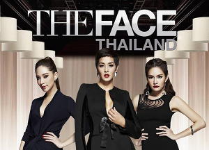 https://www.varietyth.com/wp-content/uploads/2015/01/The-Face-Thailand1.jpg