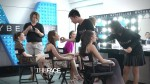 The Face Thailand | EP.12 | 3 ม.ค. 2557