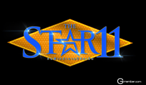 https://www.varietyth.com/wp-content/uploads/2015/01/the-star-11.jpg