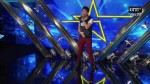 THE STAR | THE STAR 11 เดอะสตาร์ เดลี่ 3 กุมภาพันธ์ 2558 TAPE 12