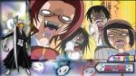 bleach ตอนที่ 6 สู้ตาย! อิจิโกะ VS อิจิโกะ บลีช เทพมรณะ ตอนที่ 6 สู้ตาย! อิจิโกะ VS อิจิโกะ