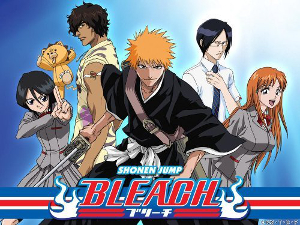 https://www.varietyth.com/wp-content/uploads/2015/03/bleach-season-1.jpg
