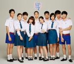 Love Sick Season 2 Ep.4 ย้อนหลัง 10 พฤษภาคม 2558