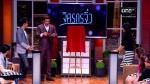 ซุปตาร์ปาร์ตี้ Celebrity Game Night 2014-11-16 โม-อ้น-หนูอิมอิม VS เฌอเบลล์-จอย-เจี๊ยบ