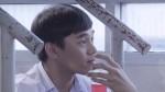 Love Sick Season 2 Ep.1 ย้อนหลัง 2 พฤษภาคม 2558