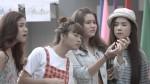 Love Sick Season 2 Ep.2 ย้อนหลัง 3 พฤษภาคม 2558