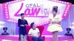 Opal Law เฟิร์ม รายการที่ให้ความรู้ด้านกฎหมาย เริ่ม 2 กุมภาพันธ์ 2558 [Spot]