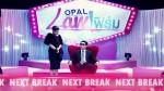 Opal Law เฟิร์ม เพื่อนรักฆ่ากันตายเพราะเงิน! ,ผิดสัญญาการทำงานที่ต่างแดน วันที่ 9 มีนาคม 2558 [EP.6]