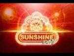ชิงร้อยชิงล้าน Sunshine Day 17 พฤษภาคม 2558 ละครชะชะช่า คนฮาแก๊ง 3 ช่า คาราบาว