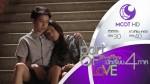 ซีรีส์ Part Of Love Ep.5 25 ตุลาคม 2558