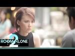 Room Alone 2 EP.3 วันที่ 25 ตุลาคม 2558