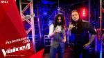 The Voice Thailand Season 4 รอบ Battle Round วันที่ 18 ตุลาคม 2015