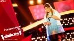 The Voice Thailand Season 4 รอบ Blind Auditions วันที่ 13 กันยายน 2015