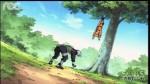 นารูโตะ นินจาจอมคาถา ตอนที่ 5 เลิกเป็นนินจาซะ บทสรุปของคาคาชิ