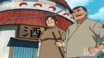 นารูโตะ นินจาจอมคาถา ตอนที่ 84 เสียงคำรามของพันปักษา